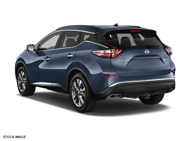 new 2017 nissan murano sv awd sv 4dr suv in nashua 17n310 peters nissan of nashua. Black Bedroom Furniture Sets. Home Design Ideas