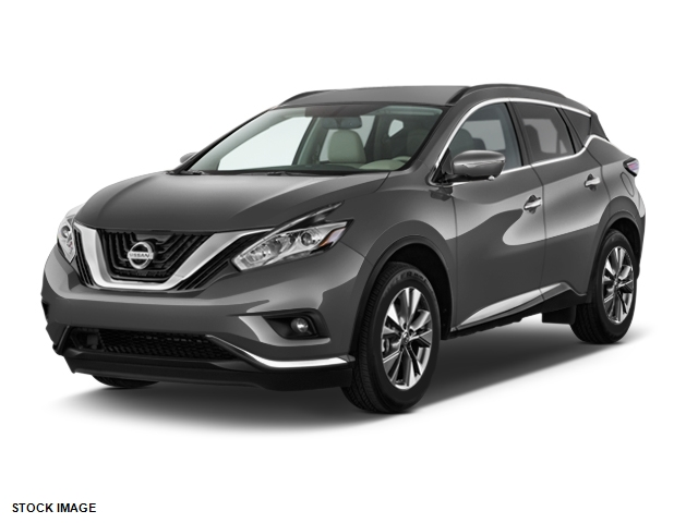 new 2017 nissan murano sv awd sv 4dr suv midyear release in nashua 17n378 peters nissan of. Black Bedroom Furniture Sets. Home Design Ideas